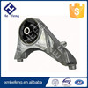 /product-gs/engine-mounting-used-for-chevrolet-96626813-parts-engine-diesel-engine-spare-parts-476409163.html