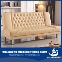 folding futon sofa bed portable folding laptop table stand desk bed sofa folding sofa bunk bed 730-5