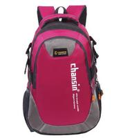 wholesale New Arrival fashion bagpack
