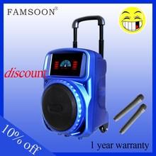 profeshional audio t+a cm active speakers