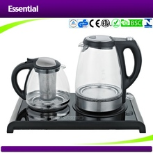 electric tea maker