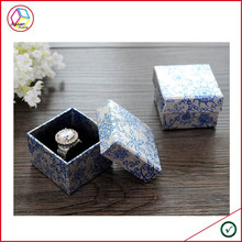 High Quality Antique style Ring Box