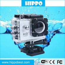 Prodotti caldi videoregistratore! Usato telecamera video professionale vendita