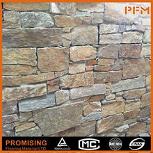Wholesale AAA quality Natural chinese low price landscape stone