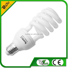 Torch Spiral Type, energy saving lamp,oubo light ,economic bulb
