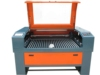 Huahai laser China co2 laser cutting machine price for wood