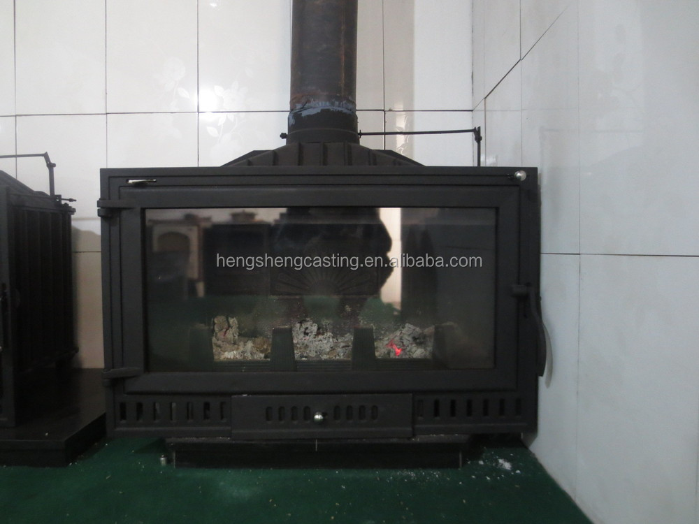 15KW CE certificates high quality europe style large size ...