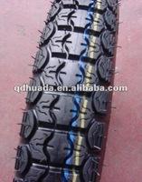 300-18motorbike tyres