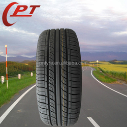 tyre importer new tyre germani High Performance China Top Quality Car Tires New