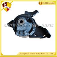 China Supplier Hot Sale Car Engine Mounting for Honda Car 50805-SAA-013