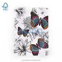 2016 Promotional printed Hot diary or agenda PU notebook for gift