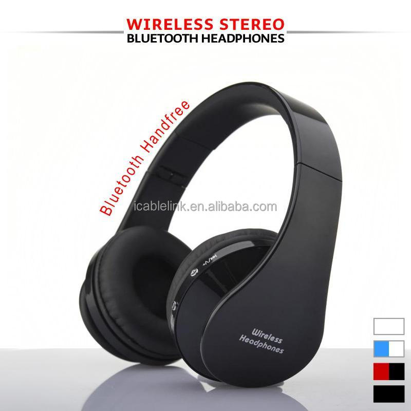 wholesale boas mini stereo wireless bluetooth 4 0 earbuds headsets headphones. Black Bedroom Furniture Sets. Home Design Ideas