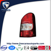 China auto lamp car 24v tail lamp use for mercedes MB100