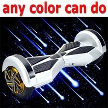 Боде горячая распродажа популярные samsung батарея электрический колесница личного транспорта с дистанционным управлением bluetooth музыка