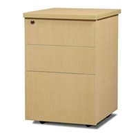 three drawers inserts for filing cabinets