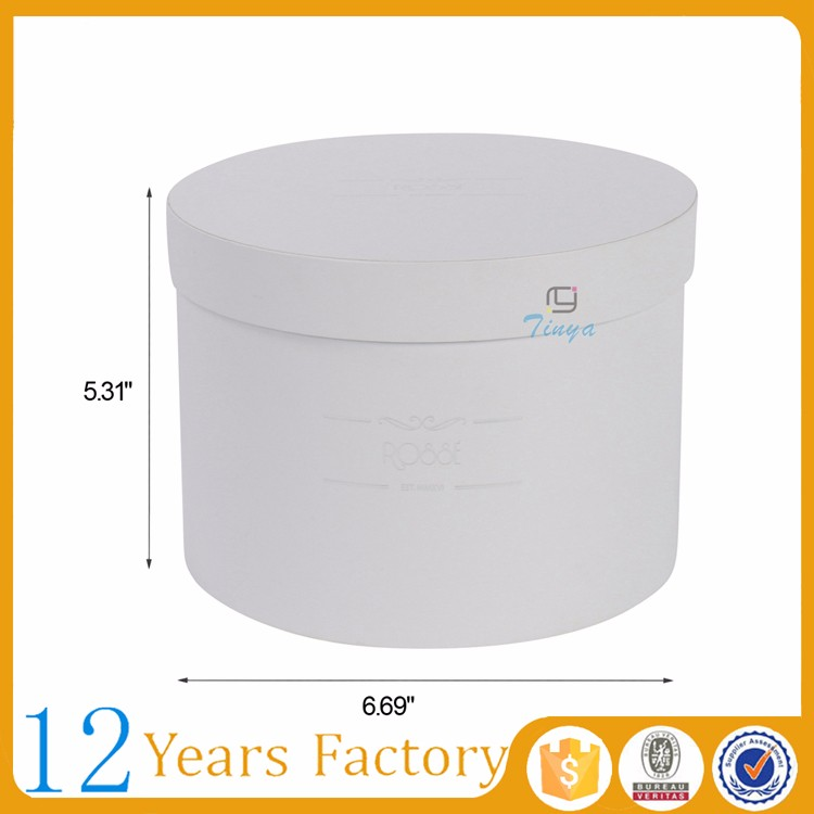 paper box 1591-1-1