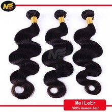 Alibaba Trade Assurance Paypal Accepted Correct Cuticles Grade 6A Remy Italian Body Wave Hair