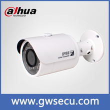 3.6mm fixed lens (6mm,8mm optional) Dahua hd 1080P Eco-savvy micro cctv ip camera