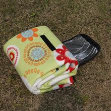 economic wholesale foldable picnic mat camping foam sleeping mat picnic camp mat