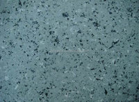 Exterior wall Liquid colorful Granite effect paint