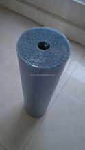 Antistatic Shielding bubble Film Roll sheet