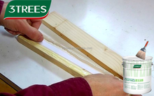 3TREES HOT SELL Nail Free Adhesive for Wood Work