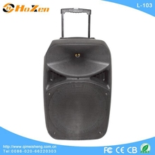 Supply all kinds of large water speakers,bluetooth wireless led light speaker