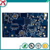 Multilayer Substrate FR4 PCB China Supplier