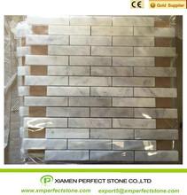 White Marble mosaic Price