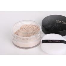 makeup face glitter loose powder