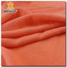 China Wholesale High Quality Silk Fabric
