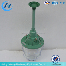 Hot sale industrial Flameproof Explosion-proof Lamp made in china