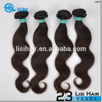 Stock Selling Natural Color Brazilian Virgin Hair Jerry Curl Human Hair For Braiding
