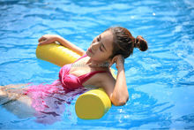 Water Swimming Pool Floats,Pool Toys Foam Stick,Foam Floating Pool Noodles For Water Games