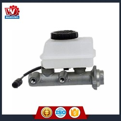 brake master cylinder for HYUNDAI