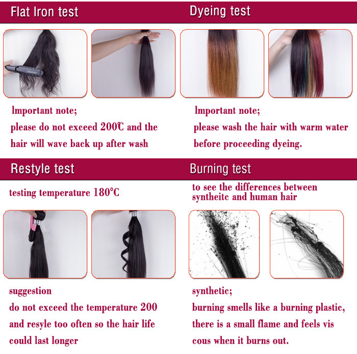 What Shampoo To Use On Virgin Brazilian Weave 37