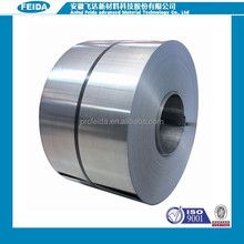 Cheap cr competitive price stainless steel coils material