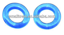 NanTong U-fine Fit and High Quality Ring grip