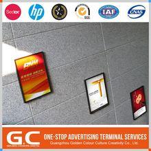 Top Grade Newest Model Pvc Advertising Banner