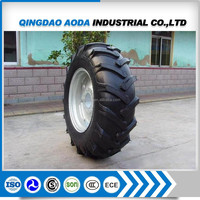 Good quality import cheap agricultural tractor tires tyre from china 6.00-16