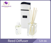 reed diffuser perfume oil fragrance diffuser reed glass bottle perfume fragrance