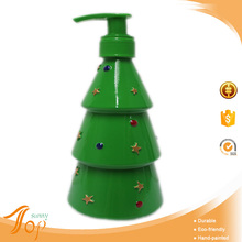2015 Christmas Gift for Mother Good Quality Kitchen Supplies