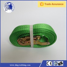 Hot sale colorful heavy duty buyer request for ratchet tie downs