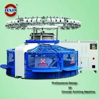 Good design weft open width circular knitting machine top 3 manufacturer