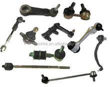 factory wholesale OEM 48830-17050 car suspension parts TOYOTA MR 2 II stabilizer link