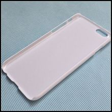 Best selling all kinds of bamboo phone case for ipad 2 fast shipping