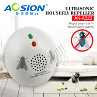 Aosion superb indoor electronic fly repellent