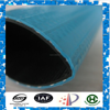 PVC lay flat pipe SGS certificate irrigation system pvc flexible water drain hose pipe