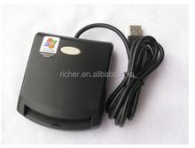 Top selling USB Smart Card Reader