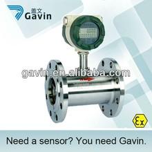 Turbine Type Water Flow meter sensor price